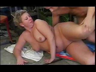 Mature women hunting for young cocks vol 9