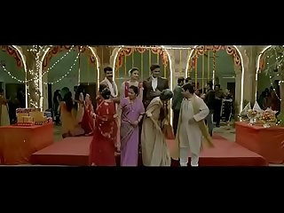 Bollywood movie hot sex scene video
