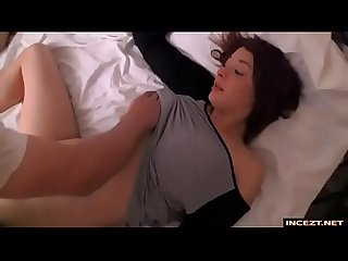 Dad fucks daughter while sleepover free full family sex videos at filf biz