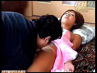 Teen Japan sex homemade teen scandal us