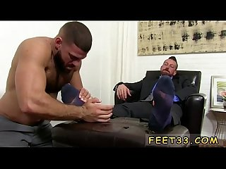 Gay men sniffing mens sock feet and sex black lad toes movie full