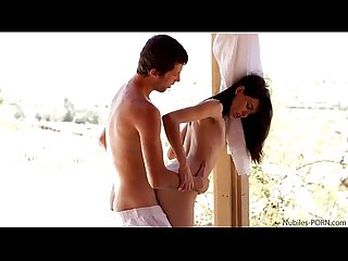 sexix.net - 17472-nubiles porn emily grey sex outdoors hd 720p video with picset may 20 2014