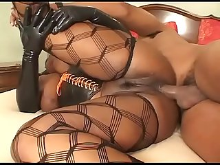 Black sex holocaust for well endowed mandingos Vol. 14