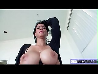 lpar isis love rpar superb wife with big juggs love hard style intercorse clip 10