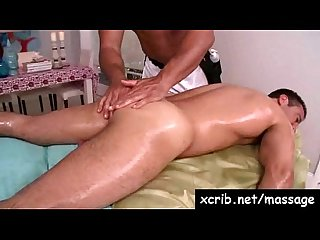 Gay sexy happy ending rubhim sample 15