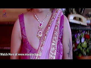 Jasmine house b grade movie hot scenes