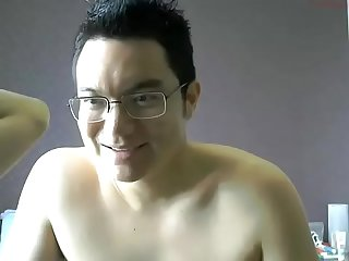 Asia fox 160703 0903 couple chaturbate
