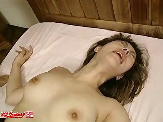 Teacher desire num 2 lpar uncensored jav rpar