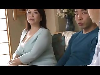 Bokep ibu sama anaknya Watch Full : https://ouo.io/I058P1