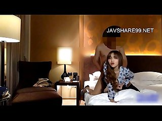 Beautiful Girl Korean in hotel 1 javshare99 period net
