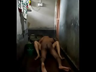 Fucked Hard with hard dick sex video