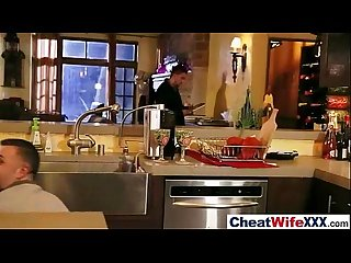 kayla kayden sluty housewife cheats in front of cam movie 15