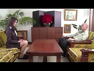 Japanese business woman Forced by her boss lpar full colon tinyurl period com sol y7xv2nfd rpar