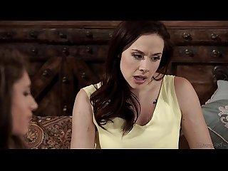 Don t stop mommy i cumming rebel lynn chanel preston