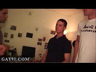 Gay sex hot boys xxx hd So this week we got a subjugation from some