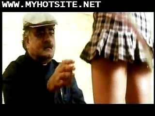 Bollywood Actress Payal Rohatgi Fucking Scene