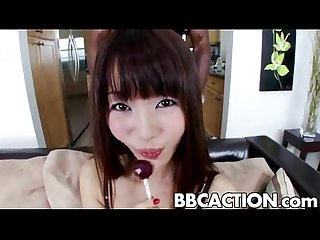 Bbc asian interracial compilation music video pmv