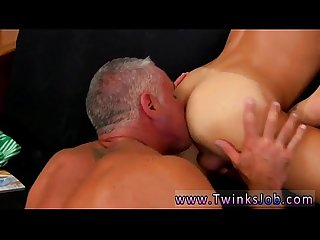 Emo twink cock movies anime porn josh ford is the kind of muscle