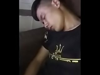 Sleep ngoi nt 2