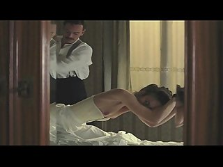 Keira knightley bare breasted http bit ly 1da1fb0