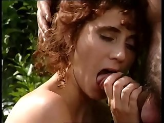 Old porn colon amazing and luxurious 90s vol period 8