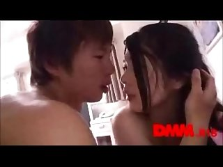 Hot sexy night for young j wife dmm co jp