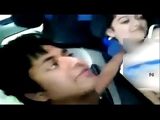 Aryan khan mms with navya naveli nanda real video car fuck cencored