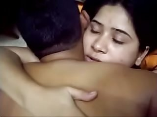 Indian Family Sex For Web Cam Show