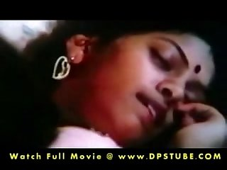 Suhaag rath scenes from b grade movie