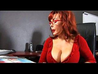 Sexy Vanessa Bella - New IR Scene