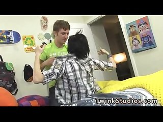 Star thai gay sex and gay sexy movie kain lanning and tyler bolt are