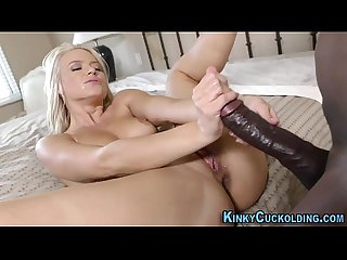 Domina swallows from bbc