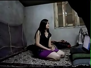 crazyamateurgirls.com - Desi girl fucked by her gf #ryu - crazyamateurgirls.com
