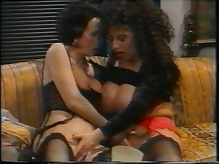 S sser die glocken nie schwingen lpar 1994 rpar full movie with busty tiziana redford