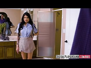 Xxx porn Video broke college 2 episode 3 brenna sparks danny mountain