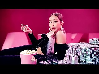 BLACKPINK - DDU-DU DDU-DU (when Asian women slay)