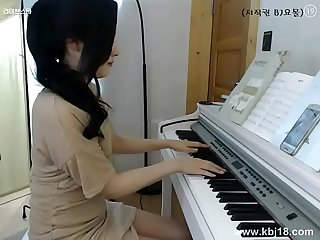 Cute korean Girl Masturbate - More sexgirlcamonline.site