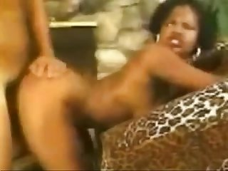 Brown Sugah Babes 2 1998 Imani