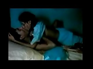 village desi bhabhi full romance after fuck by devar