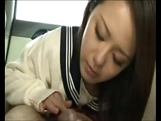Pretty Japanese Girl Picked Up For Sex more hotcamcamgirls.info