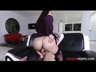 Aren't mom and daughter the best fuckers ever- Sheena Ryder & Sadie Pop