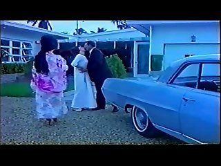 The case of the stripping wives lpar 1966 rpar preview trailer