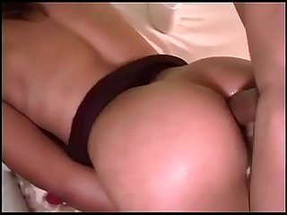 African black mandingo wild and brutal sex Vol. 15