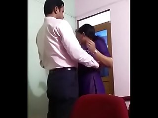 Desi office scandal part 1 www period hindiporn period club