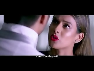 Indian serial Twisted Ep 10