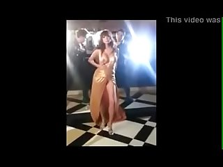 Anushka Sharma nipple slip Bollywood